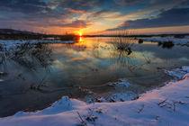 Ein-winterabend