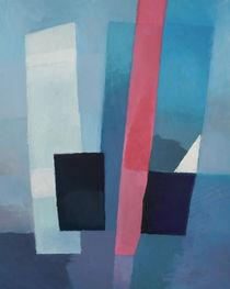 Maritime Colors by Arte Costa Blanca