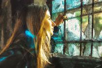 Maedchen-vor-dem-gitterfenster-pino-neue-groesse