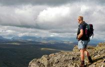 The Summit by Harvey Hudson