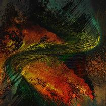 Eitherway by Helmut Licht