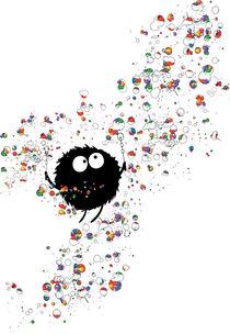 Blowing-bubbles-v3-sc6-art2