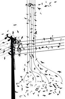 Morning-song-birds-sc6-art