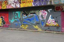 Streetview-in-prag