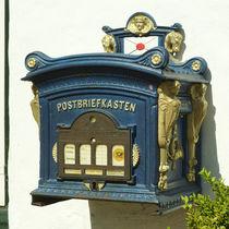 Briefkastengluecksburgnachblid1896jun2016
