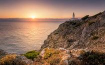 Cala-ratjada-sonnenaufgang-am-leuchtturm