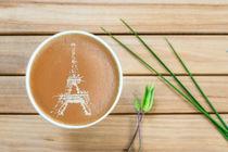 Caffe-latte-paris-ohne-logo