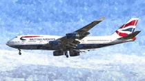 Water-ba-747