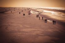 20140309-st-peter-ording-0306