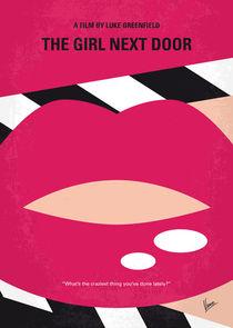 No670-my-the-girl-next-door-minimal-movie-poster