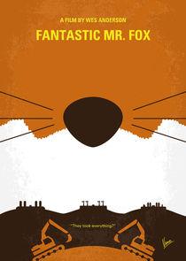 No673-my-fantastic-mr-fox-minimal-movie-poster