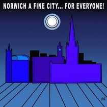 Norwich-fine-bst-1-no-logo-png