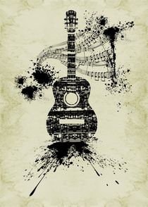 Inked-guitar-on-sepia-jpg