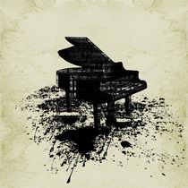 Piano-on-sepia-jpg