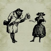 Cat-and-mouse-grandville-sepia-jpg
