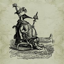 Empire-penguin-sepia-jpg