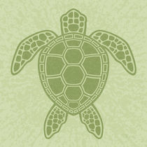 Seaturtle-design-print