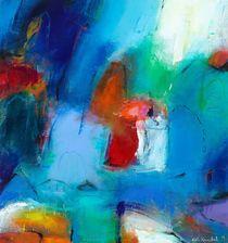 My Soft Spot - Niels Kongsbak by Fine Art Nielsen