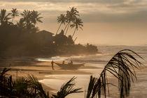 Sri-lanka-suedwest-kueste-0919