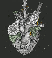 Godie-arboleda-illustration-nest-love