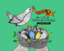 Godie-arboleda-illustration-thanks-mom