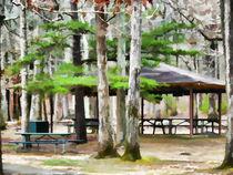 Pavilion von lanjee chee