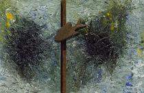 Von Ein's In Ein's - Arnold Beck von Fine Art Nielsen