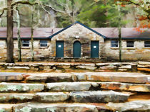 Step-at-cheaha-state-park