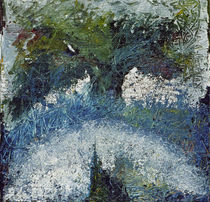 Zeitlos - Arnold Beck von Fine Art Nielsen