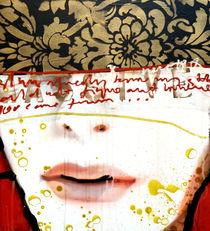 Blinded By The Light - Espen Eiborg by Fine Art Nielsen