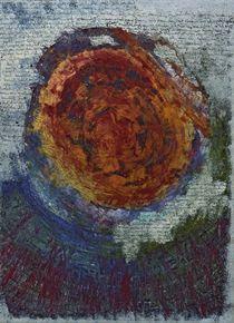Klang - Arnold Beck von Fine Art Nielsen