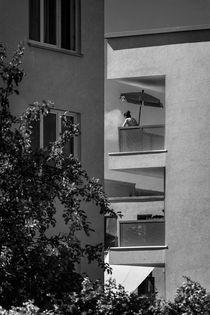Woman 6338 von Mario Fichtner