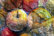 Stone-fruit-dot-jpg