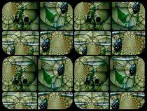 Picsart-07-23-02-dot-41-dot-46