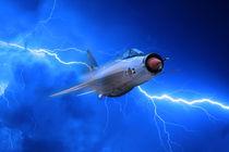 Lightning-power