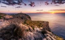 Mallorca-cap-formentor-sonnenaufgang-am-leuchtturm