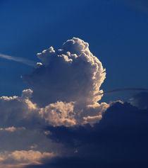 Big-cloud