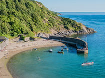 Polkerris-beach-and-harbour-25mb