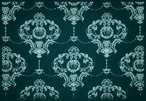 Face-pattern-dsc-0210-iii