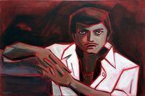 Portrait-rouge-1200