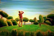 Golf-1200