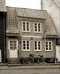 Aalborg4566sepia-edited-2