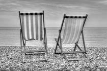 Shore-seats