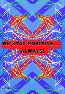 We-stay-bst-1-jpg