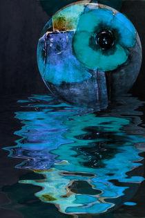 Dsc0051rotabstraktfloodblau