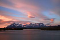 Patagonien-917