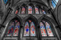 Church-pop-windows
