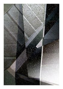 Chao-de-estrelas-38x53