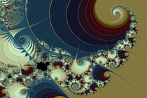 Waves-dot-spirals-dot-and-dot-mandelbrots-dot-no-dot-1-st20160712-dot-07-dot-9000x6000