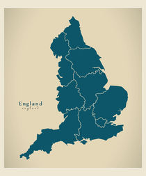 Modern-map-uk-england-with-counties-corrected
